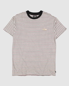 UNDERSTATED STRIPE  9504025