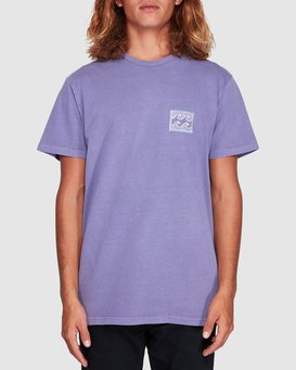 FULL FROTH TEE  9507040