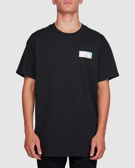 DIGITAL PALM TEE  9508050