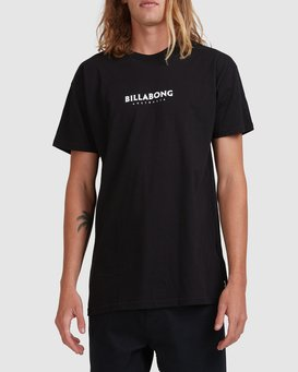 SMITHED TEE  9508080