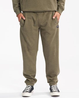 ALL DAY PANT  9513306