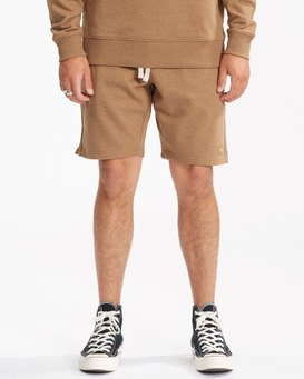 ALL DAY SHORT  9513710