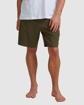 SURFTREK HEMP LT  9517430