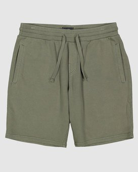WAVE WASH SHORT  9517715