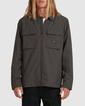 CURRENTS WINDBREAKER  9517913