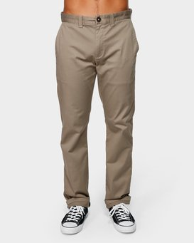 CARTER STRETCH CH  9581307