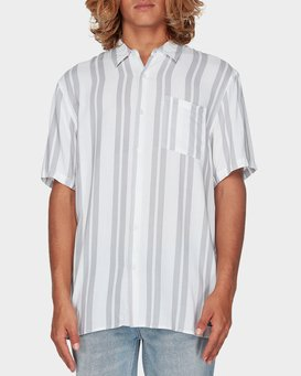 COSMO SS SHIRT  9582211M