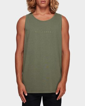 WORDSMITH TANK  9591501