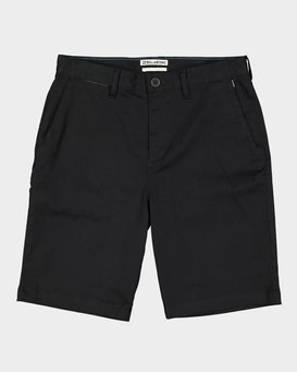 CARTER STRETCH  9591720
