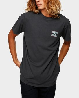 FULL FROTH TEE  9592012