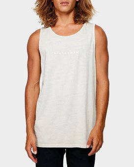 WORDSMITH TANK  9592501