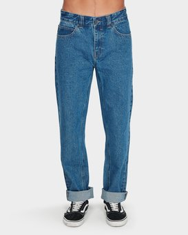FIFTY JEAN  9595353