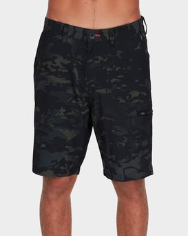 SURFTREK MULTICAM  9595711