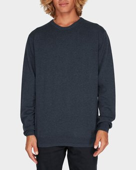 ALL DAY SWEATER  9595852