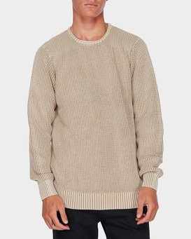 EAST SWEATER  9595855