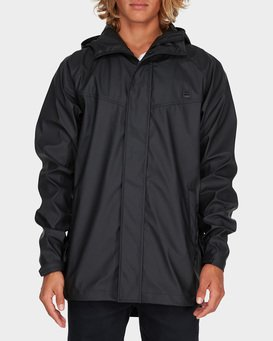 SHIELD JACKET  9595902