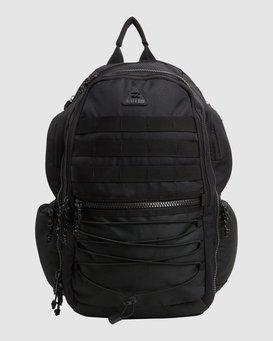 ADIV COMBAT PACK  9603002
