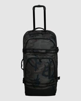 BOOSTER 110L ROLLER BAG  9603236