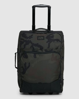 BOOSTER CARRY ON  9603237