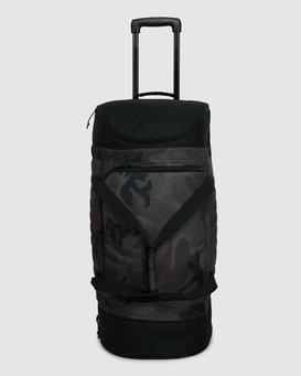 DESTINATION TRAVEL BAG  9603238