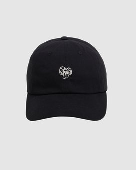 FAUNA LAD CAP 3 PACK  9603303