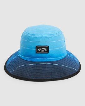 DIVISION REVERSIBLE HAT  9603312