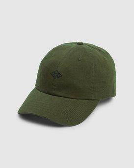 WAVY LAD CAP  9603329