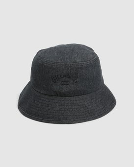 PEYOTE WASHED HAT  9603360