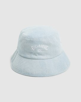 PEYOTE WASHED HAT  9603360