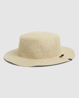 PEYOTE STRAW HAT  9604345