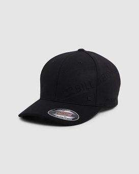 SLICE FLEXFIT CAP 6 PACK  9604348