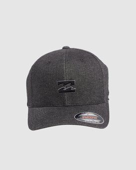 ALL DAY FLEXFIT CAP 6 PACK  9604358