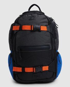 COMBAT PACK  9607001