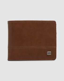 DIMENSION WALLET  9607195