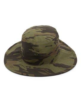 ADIV SUN HAT  9607304