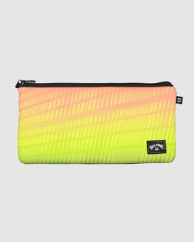 SMALL PENCIL CASE  9607503