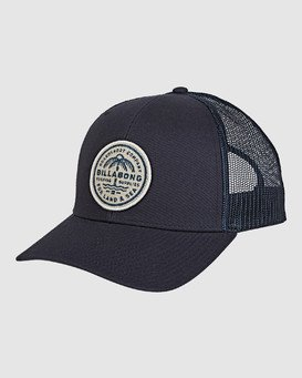 WALLED TRUCKER  9608301