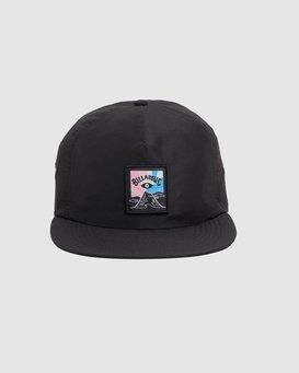 EYESOLATION TOGGLE HAT 3 PACK  9617342