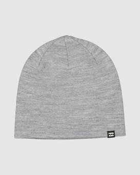 ALL DAY BEANIE 6 PACK  9617344