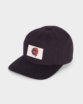 OKAY GALLERY CAP  9682325