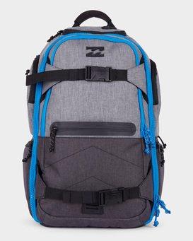 COMBAT PACK  9685002