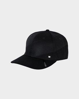 SLICE STRETCH CAP  9685312