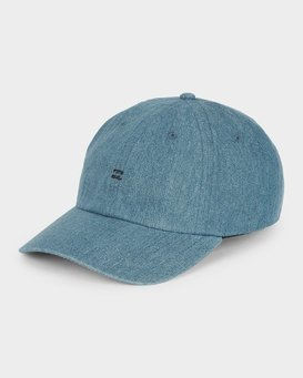 ALL DAY LAD CAP  9691316