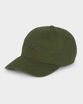 WAVY LAD CAP  9691334