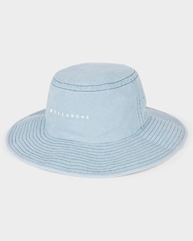 PEYOTE WASHED HAT  9691336