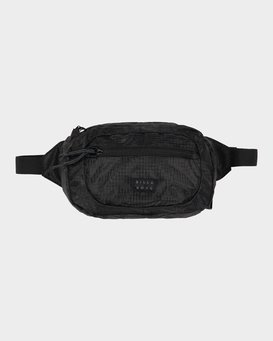 TRIPPER PACKABLE  9691500