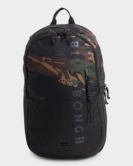NORFOLK PACK  9692008
