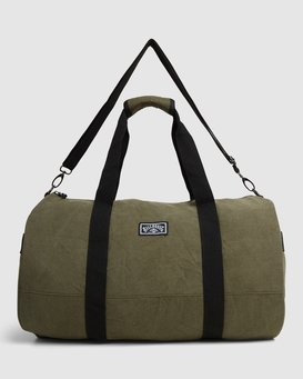 DEMAND DUFFLE BAG  9692239P