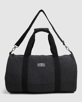 DEMAND DUFFLE BAG  9692239P