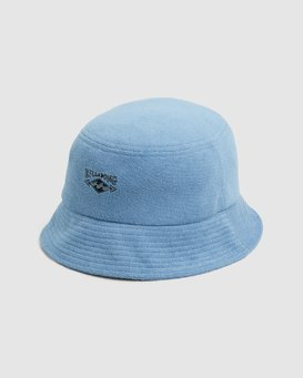 VINNIE BUCKET HAT  9692340M